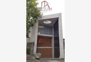 Foto de edificio en renta en  , san miguel acapantzingo, cuernavaca, morelos, 15255279 No. 01