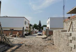 Foto de edificio en venta en  , san miguel acapantzingo, cuernavaca, morelos, 16201739 No. 01