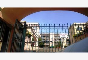 Foto de departamento en venta en  , san miguel acapantzingo, cuernavaca, morelos, 16730912 No. 01