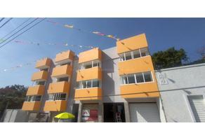 Foto de departamento en venta en  , san miguel acapantzingo, cuernavaca, morelos, 18078408 No. 01