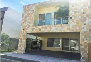 Foto de casa en condominio en venta en  , san miguel acapantzingo, cuernavaca, morelos, 18103764 No. 01