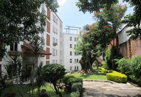 Foto de departamento en venta en  , san miguel acapantzingo, cuernavaca, morelos, 19078312 No. 01
