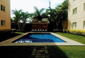 Foto de departamento en venta en  , san miguel acapantzingo, cuernavaca, morelos, 19214213 No. 01