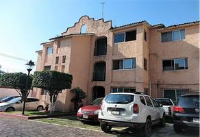 Foto de departamento en venta en  , san miguel acapantzingo, cuernavaca, morelos, 0 No. 01