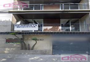 Foto de oficina en renta en  , san miguel acapantzingo, cuernavaca, morelos, 0 No. 01