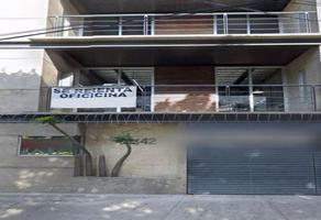 Foto de oficina en venta en  , san miguel acapantzingo, cuernavaca, morelos, 0 No. 01