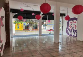 Foto de local en renta en  , san miguel acapantzingo, cuernavaca, morelos, 0 No. 01