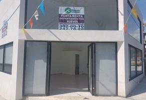Foto de local en renta en  , san miguel acapantzingo, cuernavaca, morelos, 7068499 No. 01
