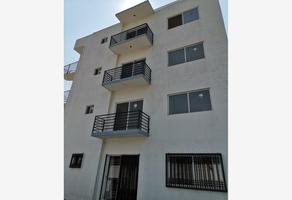 Foto de edificio en venta en  , san miguel acapantzingo, cuernavaca, morelos, 7169758 No. 01