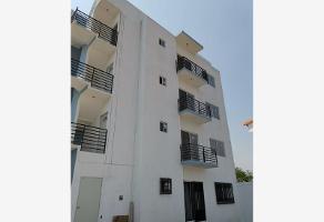 Foto de edificio en venta en  , san miguel acapantzingo, cuernavaca, morelos, 8159846 No. 01