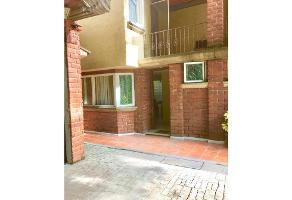 Foto de casa en renta en  , san miguel acapantzingo, cuernavaca, morelos, 9333223 No. 01