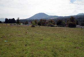 Foto de terreno habitacional en venta en  , san miguel ajusco, tlalpan, df / cdmx, 0 No. 01