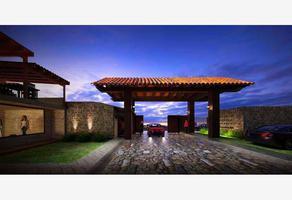 Foto de casa en venta en  , san miguel ameyalco, lerma, méxico, 6355344 No. 01