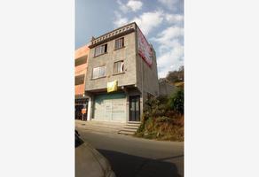 Foto de casa en venta en . ., san miguel ameyalco, lerma, méxico, 6688181 No. 01