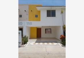 Foto de casa en venta en san miguel arcángel 118, hacienda san miguel, león, guanajuato, 0 No. 01