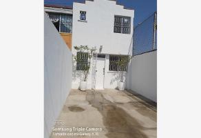 Foto de casa en venta en san miguel arcangel 994, revolución, san pedro tlaquepaque, jalisco, 0 No. 01
