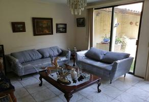 Foto de casa en venta en san miguel , barrio san lucas, coyoacán, df / cdmx, 18802437 No. 01