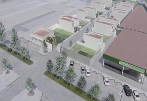 Foto de terreno comercial en venta en san miguel , campestre san jose, zamora, michoacán de ocampo, 22176999 No. 01