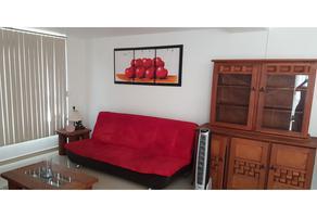 Foto de departamento en venta en  , san miguel chapultepec i sección, miguel hidalgo, df / cdmx, 0 No. 01