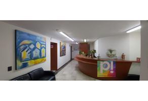 Foto de oficina en venta en  , san miguel chapultepec i sección, miguel hidalgo, df / cdmx, 19342759 No. 01