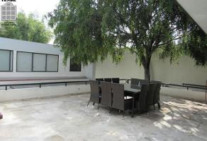 Foto de casa en venta en  , san miguel chapultepec i secci?n, miguel hidalgo, distrito federal, 0 No. 01