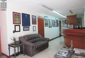 Foto de oficina en venta en  , san miguel chapultepec i secci?n, miguel hidalgo, distrito federal, 0 No. 01