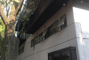 Foto de casa en venta en  , san miguel chapultepec i sección, miguel hidalgo, distrito federal, 0 No. 02