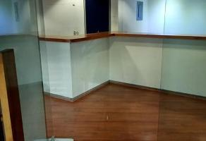Foto de oficina en renta en  , san miguel chapultepec i sección, miguel hidalgo, distrito federal, 0 No. 01