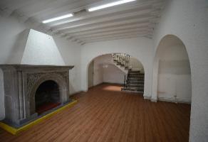 Foto de casa en renta en  , san miguel chapultepec ii sección, miguel hidalgo, df / cdmx, 13787458 No. 01