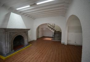 Foto de casa en renta en  , san miguel chapultepec ii sección, miguel hidalgo, df / cdmx, 13802370 No. 01