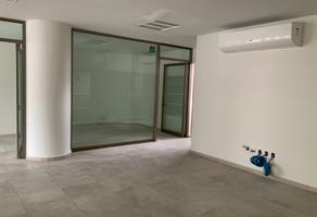 Foto de oficina en renta en  , san miguel chapultepec ii sección, miguel hidalgo, df / cdmx, 17039551 No. 03