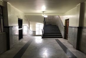 Foto de edificio en venta en  , san miguel chapultepec ii sección, miguel hidalgo, df / cdmx, 17659871 No. 06