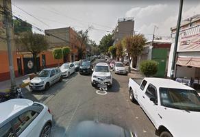 Foto de terreno habitacional en venta en  , san miguel chapultepec ii sección, miguel hidalgo, df / cdmx, 17861714 No. 01