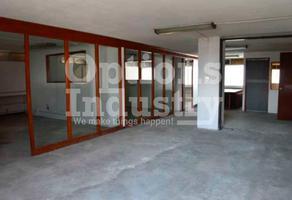 Foto de oficina en renta en  , san miguel chapultepec ii sección, miguel hidalgo, df / cdmx, 17925398 No. 01
