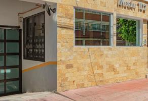 Foto de departamento en venta en  , san miguel chapultepec ii sección, miguel hidalgo, df / cdmx, 17933496 No. 01