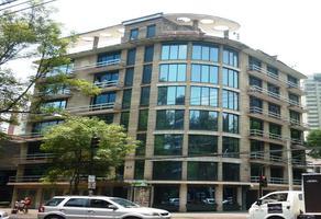 Foto de edificio en venta en  , san miguel chapultepec ii sección, miguel hidalgo, df / cdmx, 20034122 No. 01