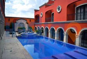 Foto de rancho en venta en  , san miguel (club colonial), san miguel de allende, guanajuato, 14478413 No. 01