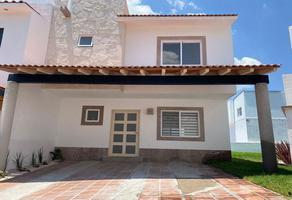 Foto de casa en venta en san miguel , colinas de schoenstatt, corregidora, querétaro, 0 No. 01