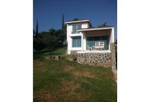 Foto de casa en venta en  , san miguel cuyutlan, tlajomulco de zúñiga, jalisco, 3964242 No. 02