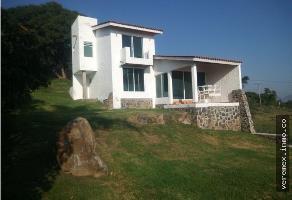 Foto de casa en venta en  , san miguel cuyutlan, tlajomulco de zúñiga, jalisco, 5404085 No. 01