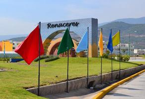 Foto de terreno comercial en venta en san miguel cuyutlan , valle de tlajomulco, tlajomulco de zúñiga, jalisco, 10768002 No. 01