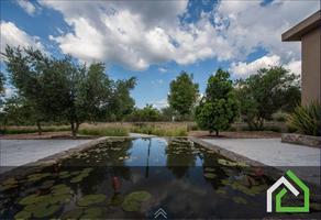 Foto de rancho en venta en san miguel de allende centro , san miguel de allende centro, san miguel de allende, guanajuato, 0 No. 01