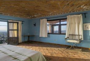 Foto de edificio en venta en  , san miguel de allende centro, san miguel de allende, guanajuato, 11826768 No. 01