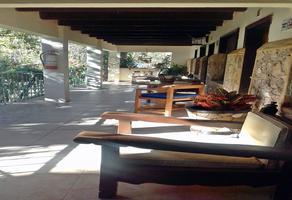 Foto de edificio en venta en  , san miguel de allende centro, san miguel de allende, guanajuato, 13798961 No. 01