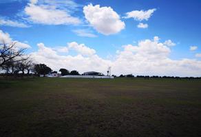 Foto de rancho en venta en  , san miguel de allende centro, san miguel de allende, guanajuato, 14021328 No. 01