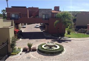 Foto de casa en renta en  , san miguel de allende centro, san miguel de allende, guanajuato, 15665027 No. 01