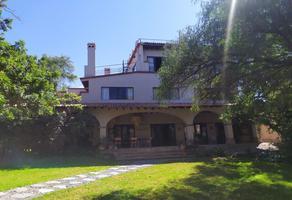 Foto de casa en venta en . , san miguel de allende centro, san miguel de allende, guanajuato, 0 No. 01