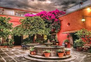 Foto de edificio en venta en  , san miguel de allende centro, san miguel de allende, guanajuato, 18423663 No. 01