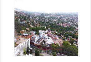Foto de edificio en venta en  , san miguel de allende centro, san miguel de allende, guanajuato, 18476624 No. 01