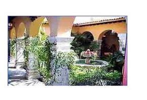 Foto de rancho en venta en  , san miguel de allende centro, san miguel de allende, guanajuato, 18479574 No. 01